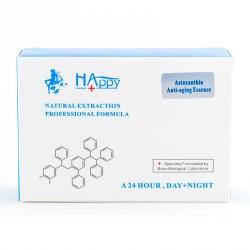 Сыворотка Astaxanthin anti-aging Essence