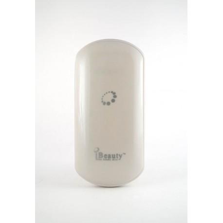 Увлажнитель кожи iBeauty Nano Handy Mist (белый)
