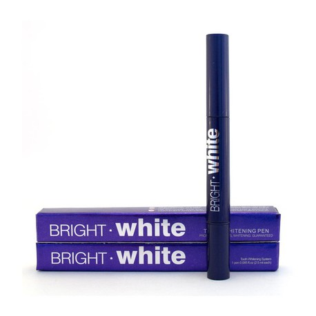 Onuge Bright White Whitening Pen