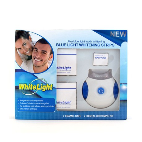 Onuge White Light