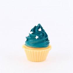 Блеск для губ Cupcake ice-cream