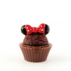 Блеск для губ Cupcake cookie