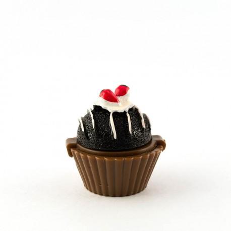 Блеск для губ Cupcake sweet