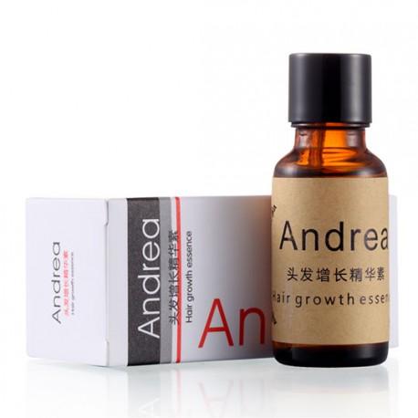 Средство от выпадения волос Andrea Hair growth essence, 20 мл