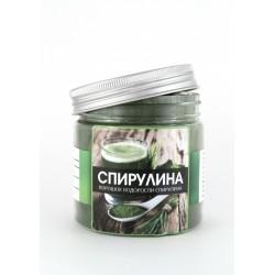 Спирулина 90 гр
