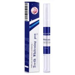 Карандаш для отбеливания зубов ibcccndc Teeth Whitening Pen